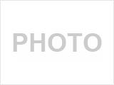 Фото  1 Мастика битумная МБК Г (крафт-мешок) 30кг 1179398